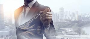 צומת עסקית - גיוס אשראי